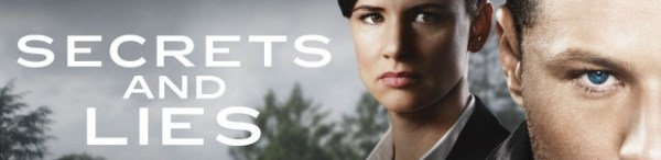Secrets_and_Lies_season_2