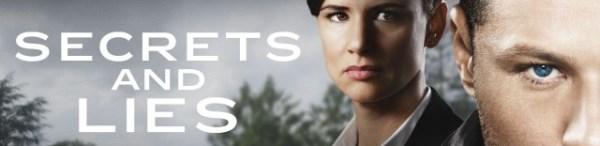 Secrets_and_Lies_season_2
