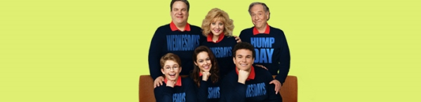 The_Goldbergs_season_3