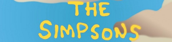 The_Simpsons_season_27