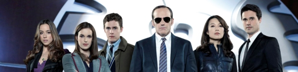 agents_of_shield_season_3