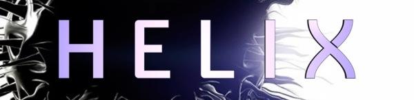 helix_season_3