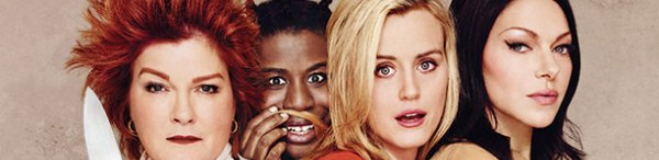 orange_is_the_new_black_season_4