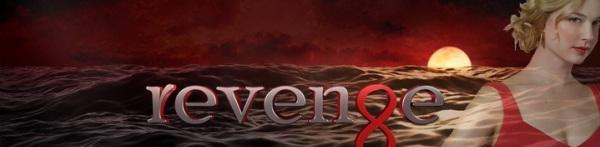 revenge_season_5