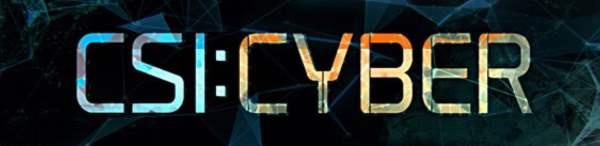 CSI_Cyber_season_2