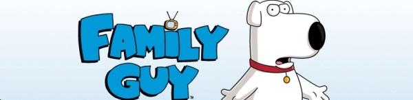 Family_Guy_season_14