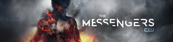 The_Messengers_season_2