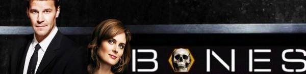 bones_season_11