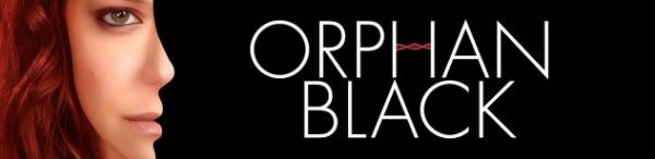 orphan_black_season_4