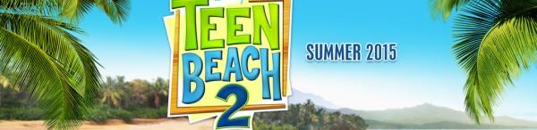 teen_beach_movie_2