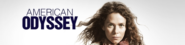 American_Odyssey_season_2