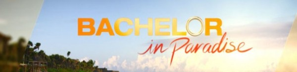 Bachelor_in_Paradise_season_2