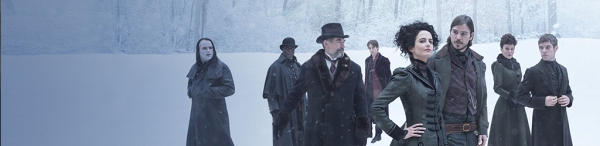 Penny_Dreadful_season_3