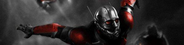 Ant_Man_2