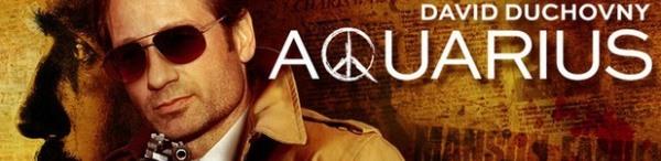 Aquarius_season_2