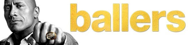 Ballers_season_2