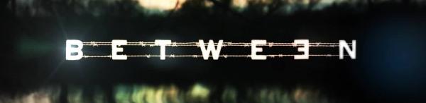 Between_season_2