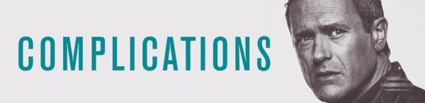 Complications_season_2