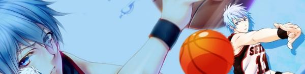 Kuroko_no_Basket_season_4