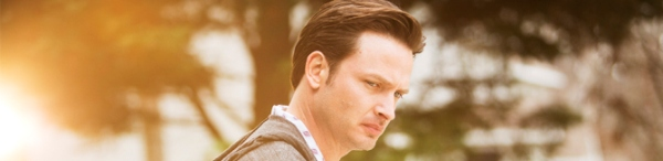 Rectify_season_4