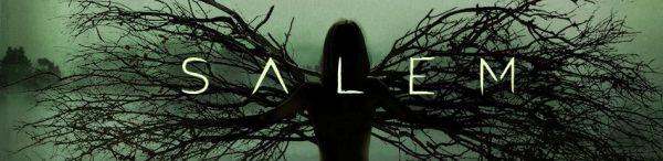 Salem_season_3