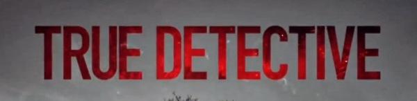True_Detective_season_3