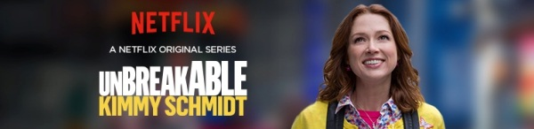 Unbreakable_Kimmy_Schmidt_season_2