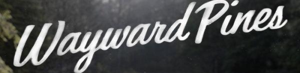 Wayward_Pines_season_2