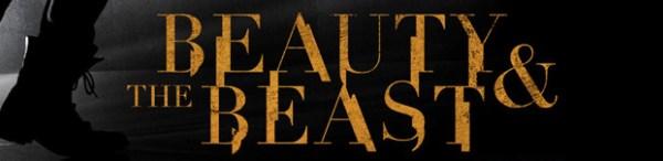 Beauty_and_the_Beast_season_4