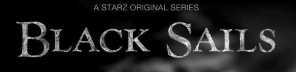 Black_Sails_season_4