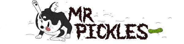 Mr_Pickles_season_2