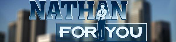 Nathan_for_You_season_3