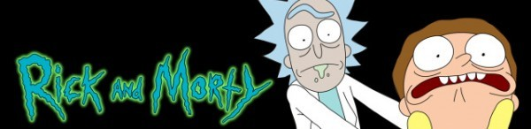 Rick_and_Morty_season_3