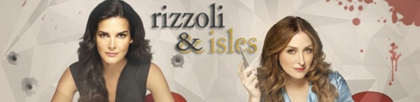 Rizzoli_and_Isles_season_7