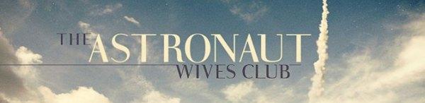 The_Astronaut_Wives_Club_season_2
