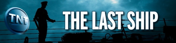 The_Last_Ship_season_3
