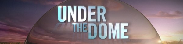 Under_the_dome_season_4