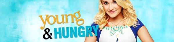 Young_and_Hungry_season_3