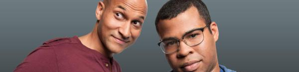 key_and_peele_season_6