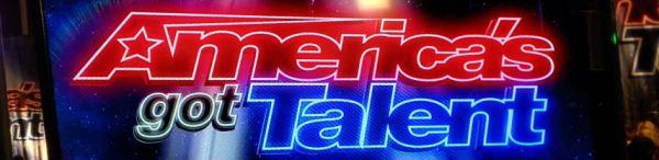Americas_Got_Talent_season_11