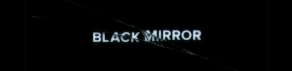 Black_Mirror_season_3