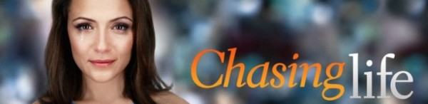 Chasing_Life_season_3