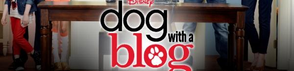 Dog_With_a_Blog_season_4