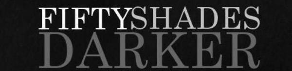 Fifty_Shades_Darker_movie
