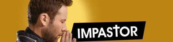 Impastor_season_2