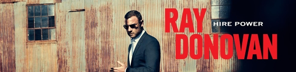 Ray_Donovan_season_4