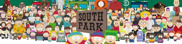 South_Park_season_20