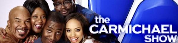The_Carmichael_Show_season_2