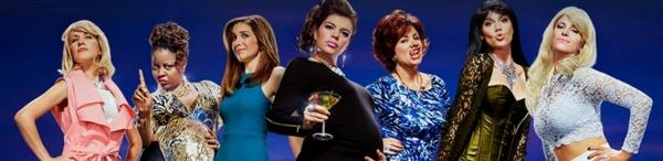 The_Hotwives_season_3