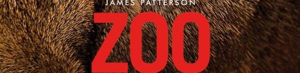 Zoo_season_2